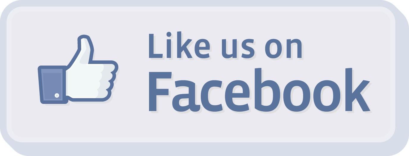 Volg garage Claeys Cars Merelbeke op Facebook